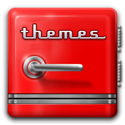 Themes Archive