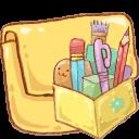 Folder Application-128