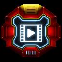 Ironman Movie Folder-128