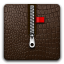 Zip 1 icon