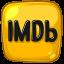 Imdb-64