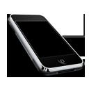 iPhone off-128