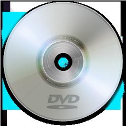 Dvd-256