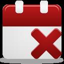Remove event-128