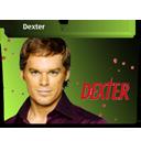 Dexter-128