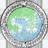 Stumbleupon stamp-48
