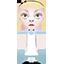 Alice-64