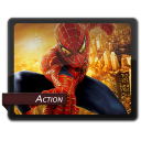 Action Movies 1-128