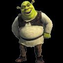 Shrek-128