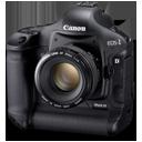 Canon 1D side-128