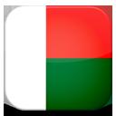 Madagascar-128