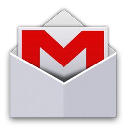 GMail Android R2