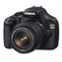 Canon 1100D side-128