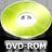 DVD-ROM-48
