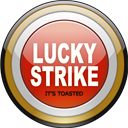 Lucky Strike Lights-128