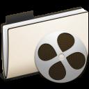 Folder Video-128