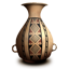 Diaguita Bottle Icon