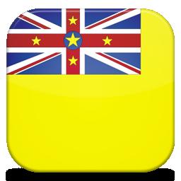 Niue-256