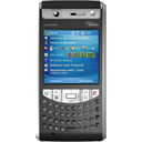 Fujitsu Siemens Pocket Loox T830-128