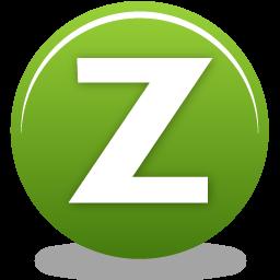 Zapface