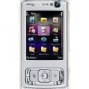 Nokia N95-128