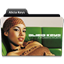 Alicia Keys icon