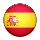 Flag of Spain-128