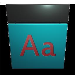 FON File Type