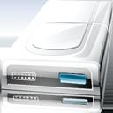 Hard drive-128