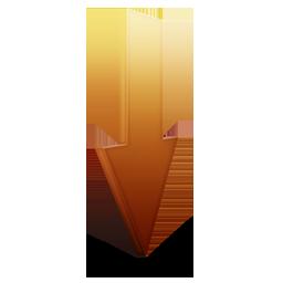 Download Orange