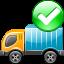 Order Tracking toolbar
