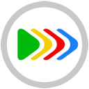 Google Plus 2-128