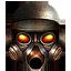 Killzone-64