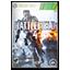Battlefield 4 Xbox Icon