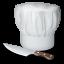 Culinary Arts-64