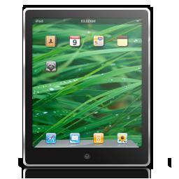 iPad-256