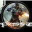 Crysis 2 icon
