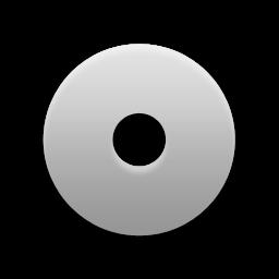 Disc-256