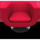 Magenta Seat-128