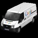 Van Google Front-128