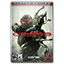 Crysis 3 Icon