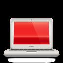 MacBook-128