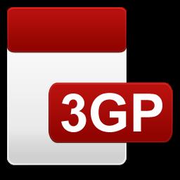3gp-256