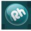 Robo Help CS3 icon