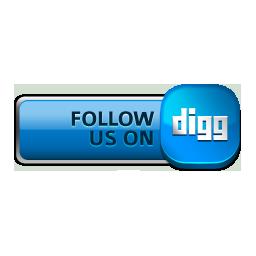 Follow Digg blue