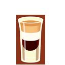 B 52 cocktail