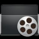 Black Folder Video-128