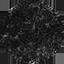 Grooveshark stamp icon