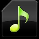 AoA Audio Extractor-128