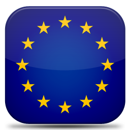 European Union Or Council Of Europe-256